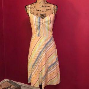 💃Trina Turk Dress